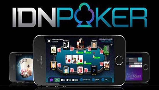 Layanan Main Judi Poker Online Di POKER369 Deposit Murah